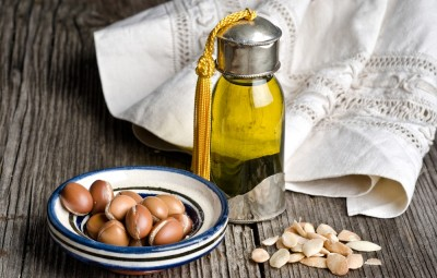 Olio di Argan: benefici e proprietà dell'elisir di bellezza