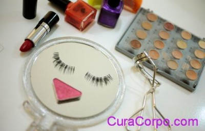 Trucco by CuraCorpo.com